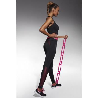 Легинсы для фитнеса Inspire